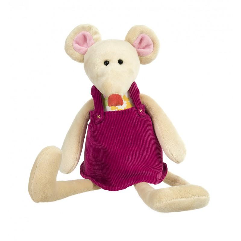 Muis Valentine M, Egmont Toys