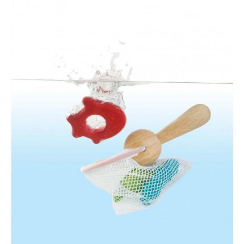 Waterspeelgoed, Plan Toys