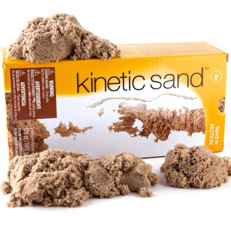 kinetic sand 1 kg. Black Bedroom Furniture Sets. Home Design Ideas