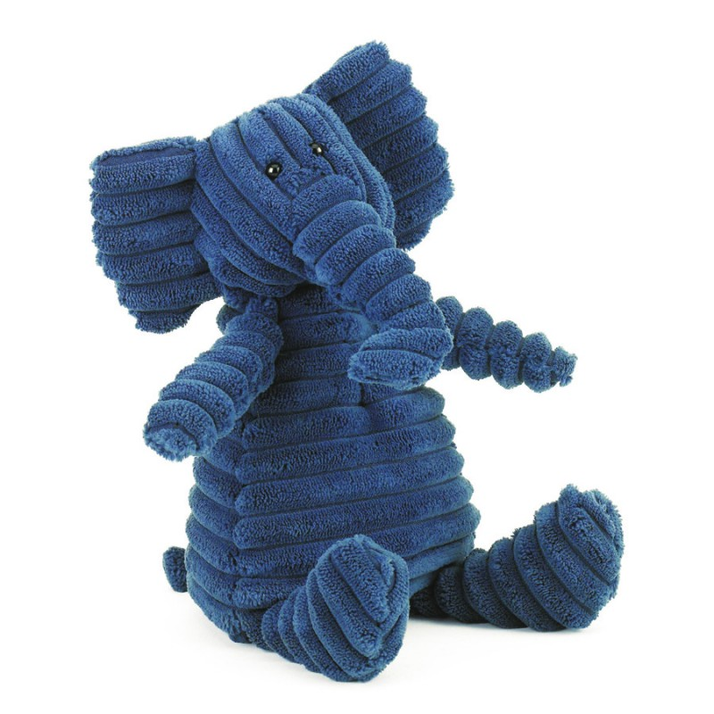 Olifant Irving, Jellycat Cordy Roy S