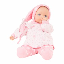 Babypop Sterrenhemel, Goetz Baby Pure-M