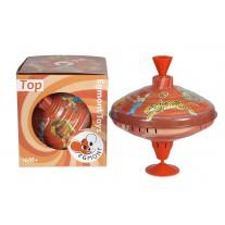 Bromtol Circus, Egmont Toys