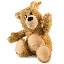Beer Mr. Honey 28 cm, Steiff