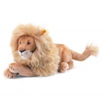 Leeuw Leo 45 cm, Steiff