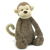 Aap Marmion, Jellycat Bashful L