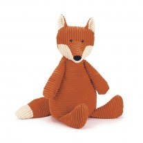 Vos Todd, Jellycat Cordy Roy L