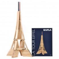 Kapla Eiffeltoren