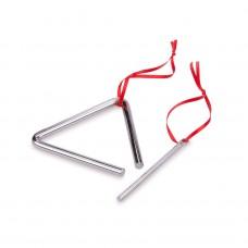 Triangel 10 cm, New Classic Toys