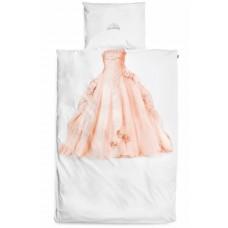 Junior dekbedovertrek Prinses, Snurk