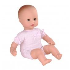 Babypop To Dress, Goetz Muffin - S