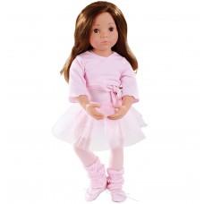 Pop Sophie ballerina, Goetz Happy Kidz - XL