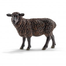 Zwart schaap, Schleich