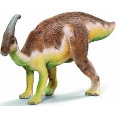 Parasaurolophus, Schleich