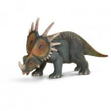 Styracosaurus, Schleich