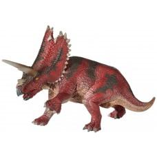 Pentaceratops, Schleich