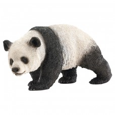Reuzenpanda vrouwtje, Schleich