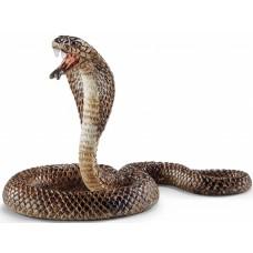 Cobra, Schleich