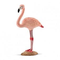 Flamingo, Schleich