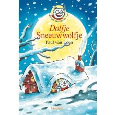 Dolfje Sneeuwwolfje, Paul van Loon