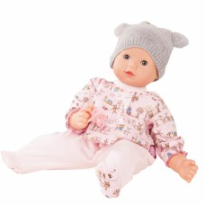 Babypop Companions, Goetz Maxy Muffin - M