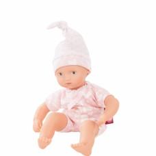 Badpop meisje, Goetz Mini Aquini - XS
