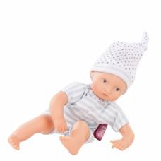Badpop jongen, Goetz Mini Aquini - XS