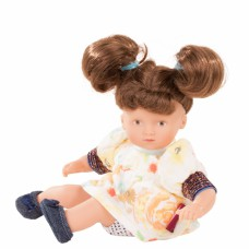 Babypopje Macaron, Goetz Mini Muffin - XS