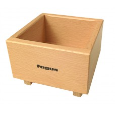 Stapelbox, Fagus