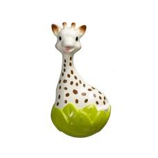 Tuimelaar Sophie de Giraf