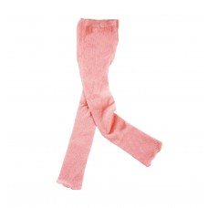 Roze legging pop M en XL, Goetz