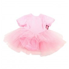 Balletkleding babypop, Goetz