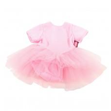 Balletkleding babypop, Goetz