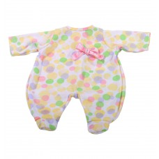 Pakje Bubbles Pastel babypop, Goetz