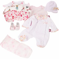 Set In Style babypop M, Goetz