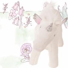 Pegasus voor je pop, Goetz