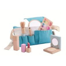 Make-up set, Plan Toys