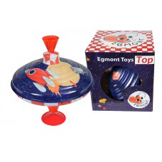 Bromtol astronaut, Egmont Toys