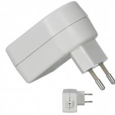 Adaptor voor figuurlamp