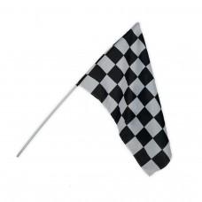Finish vlag, Baghera