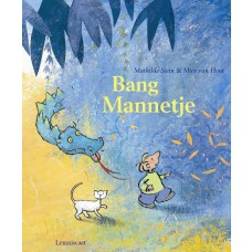 Bang Mannetje, Mathilde Stein & Mies van Hout