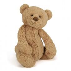Knuffelbeer, Jellycat Bashful M
