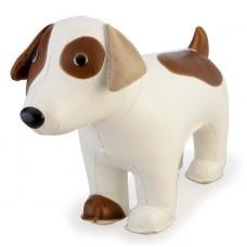 Boekensteun terrier, Zuny