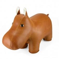 Deurstopper Nijlpaard, Zuny