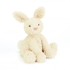 Fuddlewuddle konijn M, Jellycat