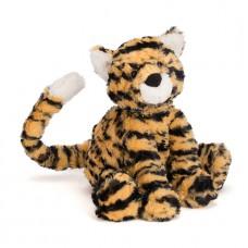 Fuddlewuddle tijger M, Jellycat