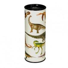 Kaleidoscoop dinosauriërs