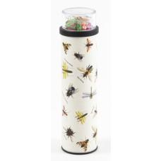 Kaleidoscoop Nature Fun Vliegende insecten