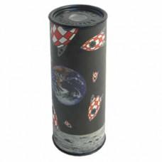 Kaleidoscoop raket