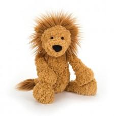 Leeuw, Jellycat Mumble S
