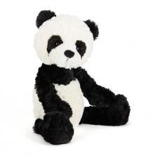 Panda, Jellycat Mumble S